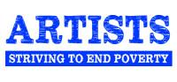 ASTEP Logo