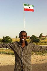 Abdirahman 'Abdi' Yusuf