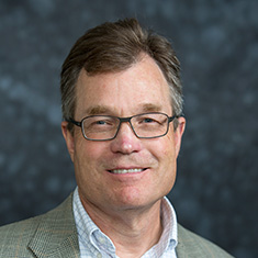 David Braman