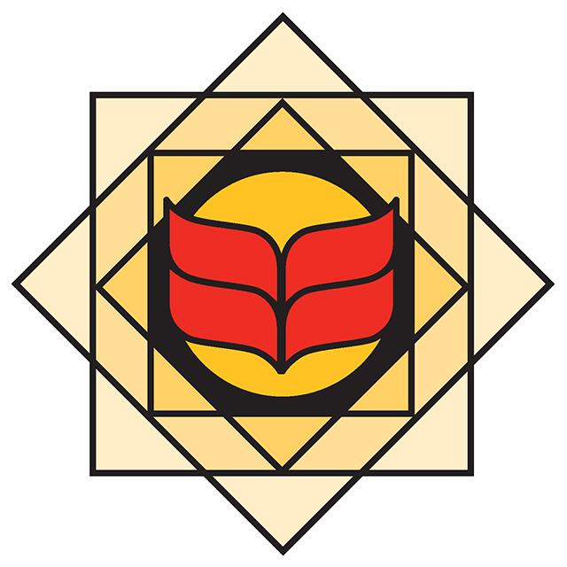 CE&E logo