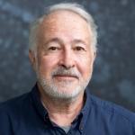 Prof. Doug Caulkins
