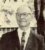 Henry S. Conard