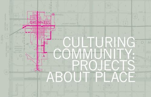 Culturing Community
