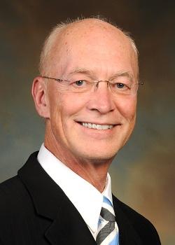 Dale Boger