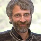 Daniel Perlstein