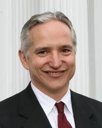 David G. Calvert '75