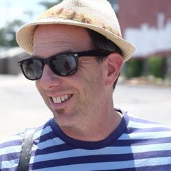 Dave Loewenstein