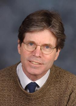 Dudley Andrew
