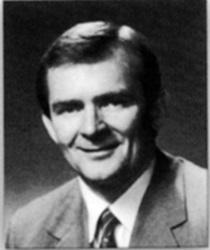 Vernon Faulconer '61