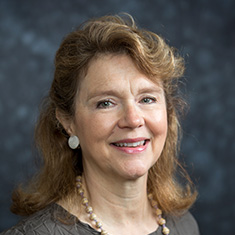 Shelley Floyd