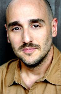 Julian Goldberger