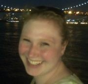 Haley Jo Cutrone