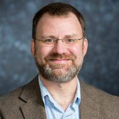 Doug Hess
