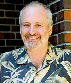 Robert Hodierne