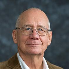 Steve Holtze