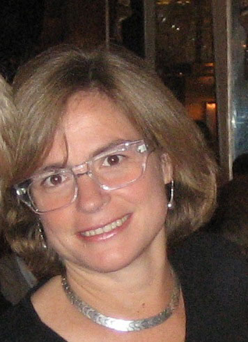 Ivanka Hahnenberger