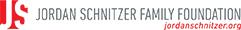 Jordan Schnitzer Foundation logo