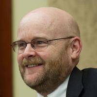James M. Lindsay