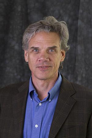 John Rommereim