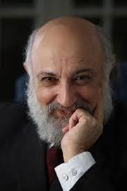 Harold Kasimow