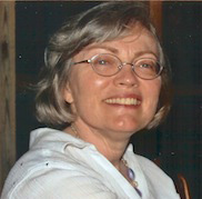 Katherine Verdery