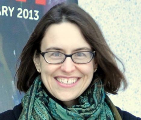 Kecia Ali