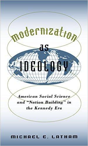 Latham_Modernization