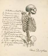 Carolyn Lewis - Modern Medicine Blog