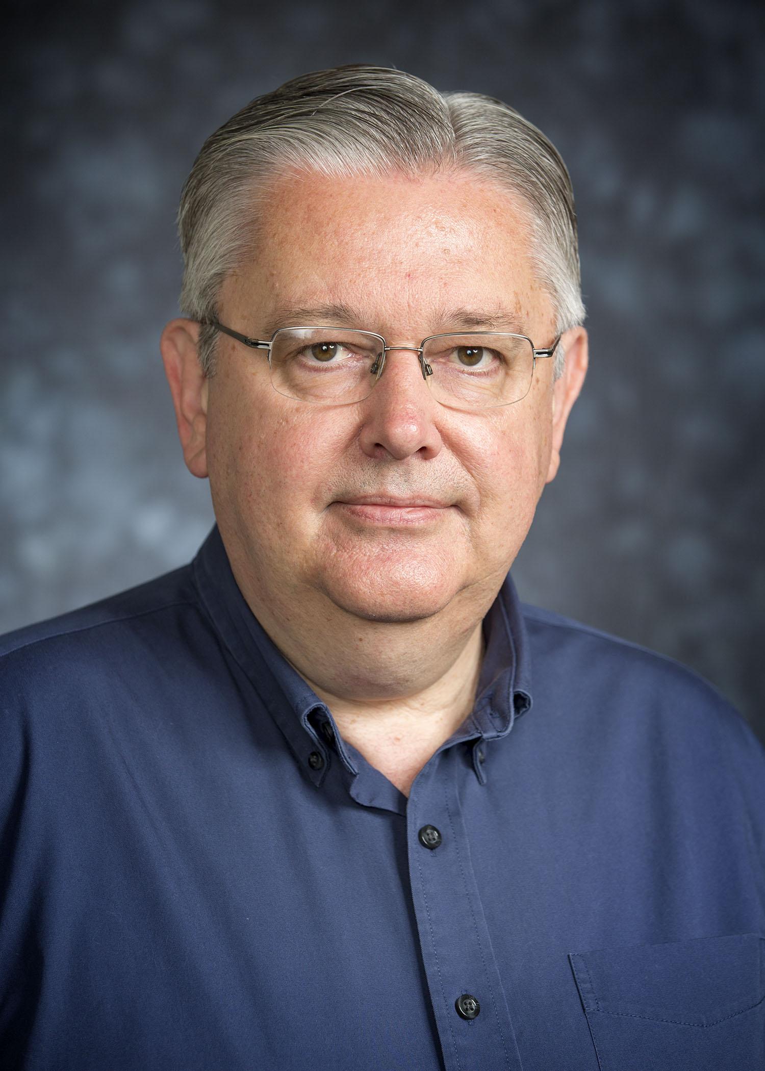 David Lopatto