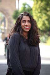 Mahira Faran