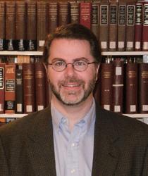 Mark Christel