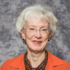 Kathryn Mohrman