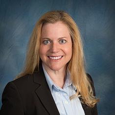 Shenda Baker, PhD