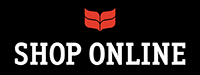 Bookstore Online