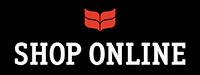 Bookshop Online