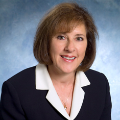 Susan Henken