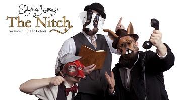 The Nitch Cohort Promo