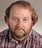 Michael Williamson image