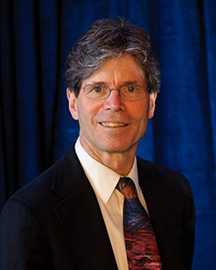 Dudley Andrew, Yale University