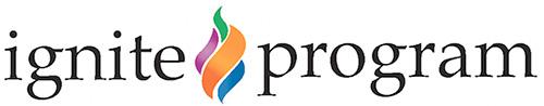Ignite Program logo