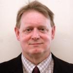 Dr. Jeffrey Kinsella-Shaw