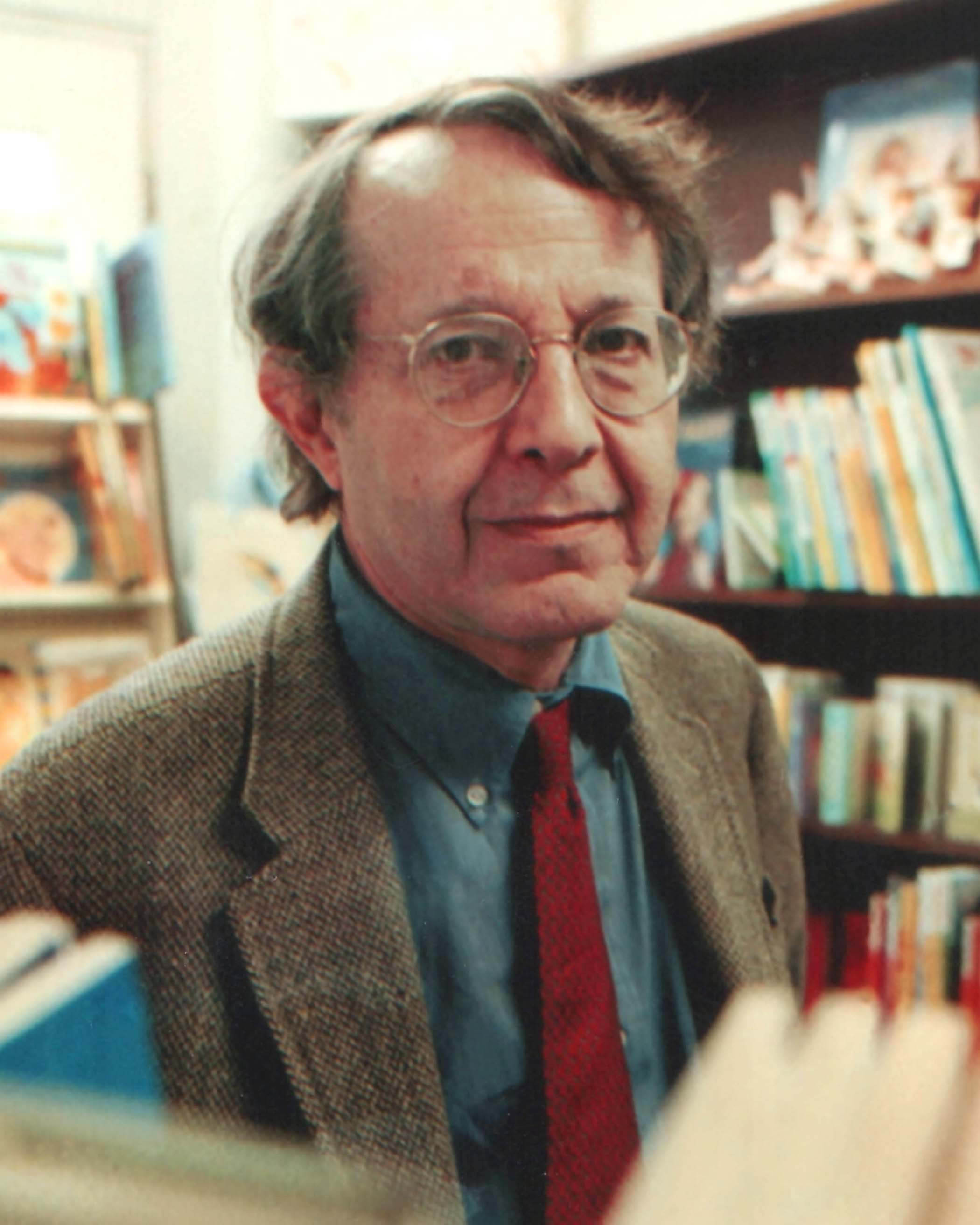 J. Kozol