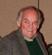 Ronald J. Kurtz