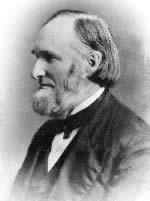 George Magnoun