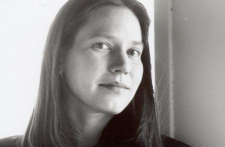 Mary Szybist