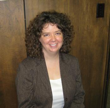 Amy Miller 1993