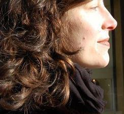 Jennifer Stob 2000