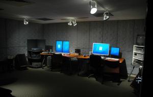 Arts Technology Lab