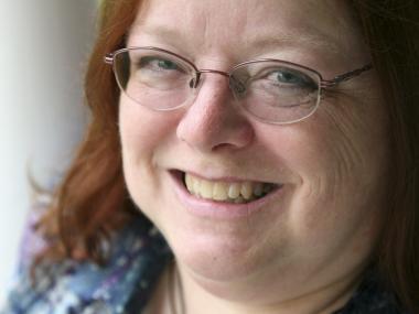Linda Ludwig