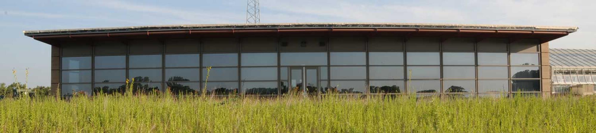 Conard Environmental Research Area (CERA)